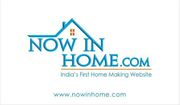 Nowinhome is one point solution  buy/sell/rent