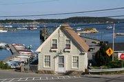Maine Oceanfront Rentals